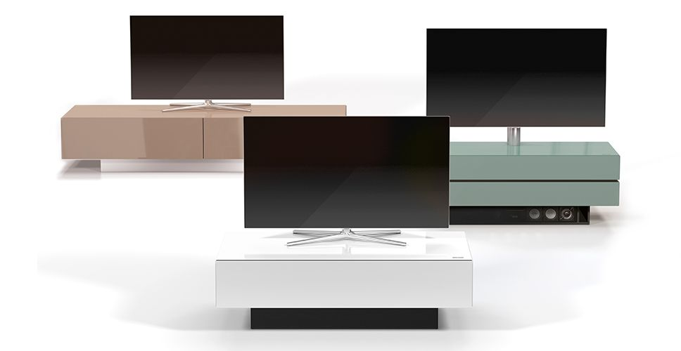 porta tv floor di spectral m bel kaufen berlin sch n spectral hifi m bel elegant tv m bel mit. Black Bedroom Furniture Sets. Home Design Ideas