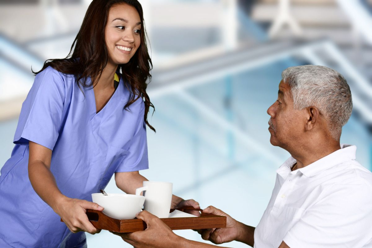 New care home jobs for Norwich Employment news, Home