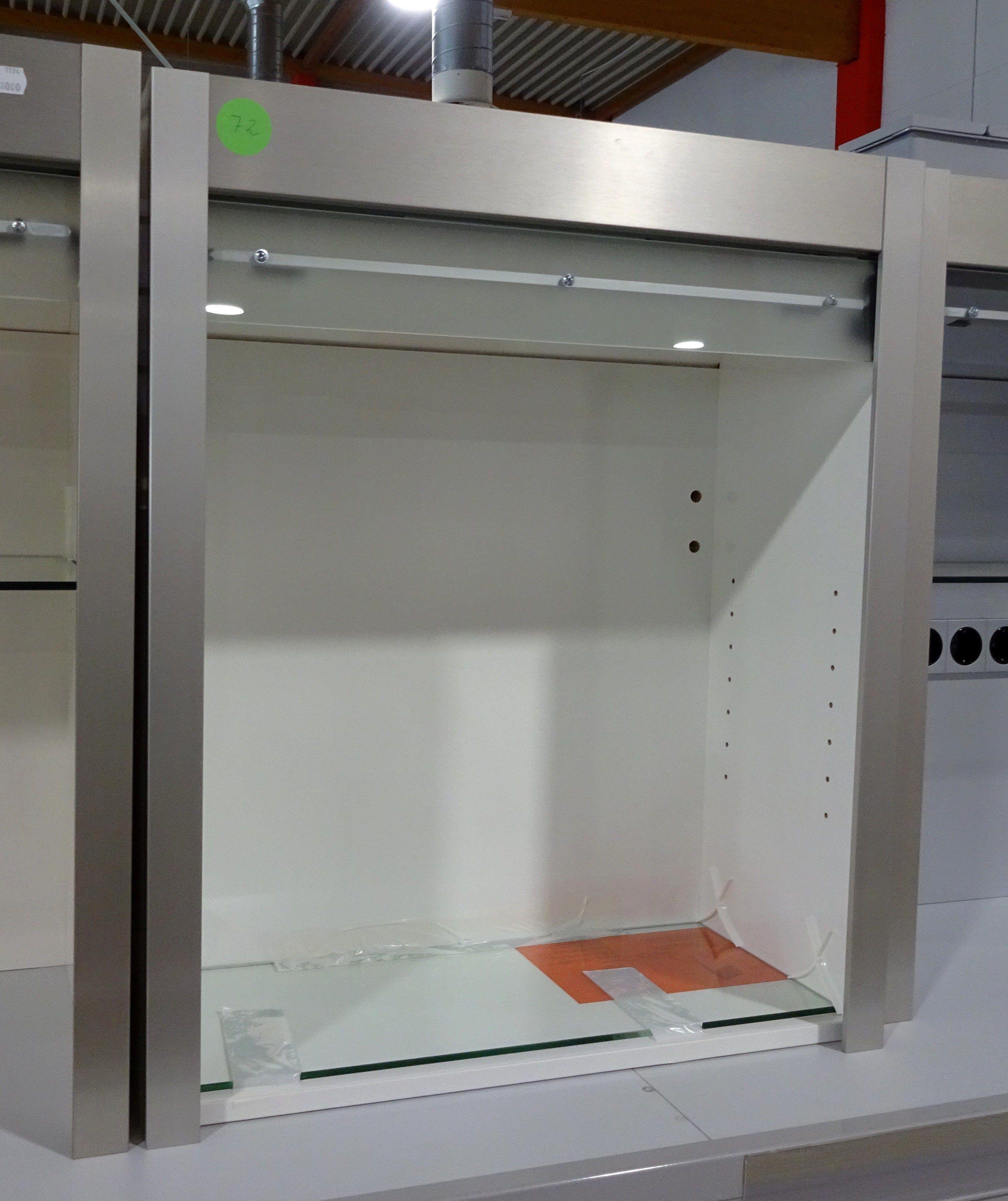 Ikea Küche Jalousieschrank Ikea Rolladenschrank Für Küche