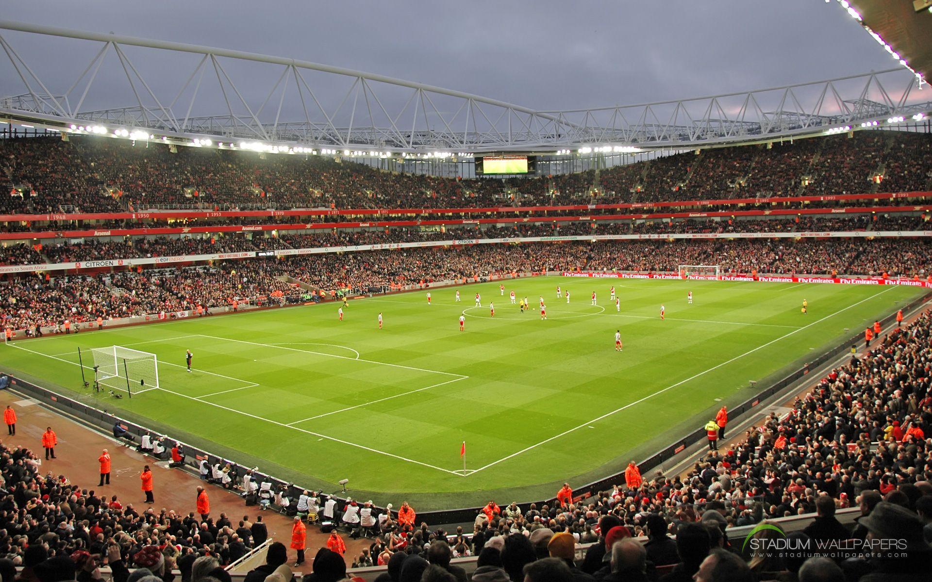 Best Football Stadium Night Image Desktop Http Wallawy Com Football Stadium Night Image Desktop 640 x 480