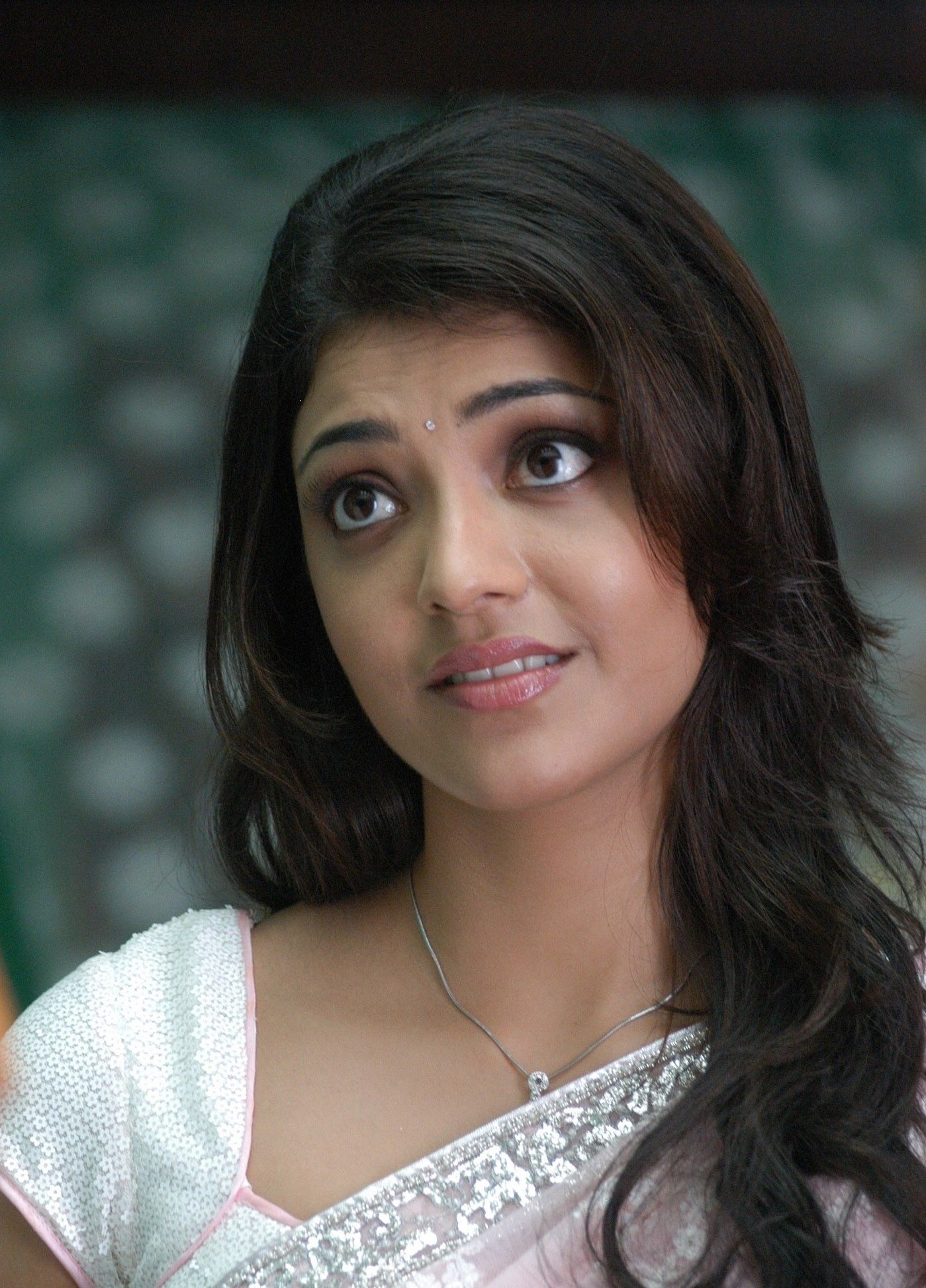 Kajal Aggarwal  Most Beautiful Indian Actress, Beautiful -6771