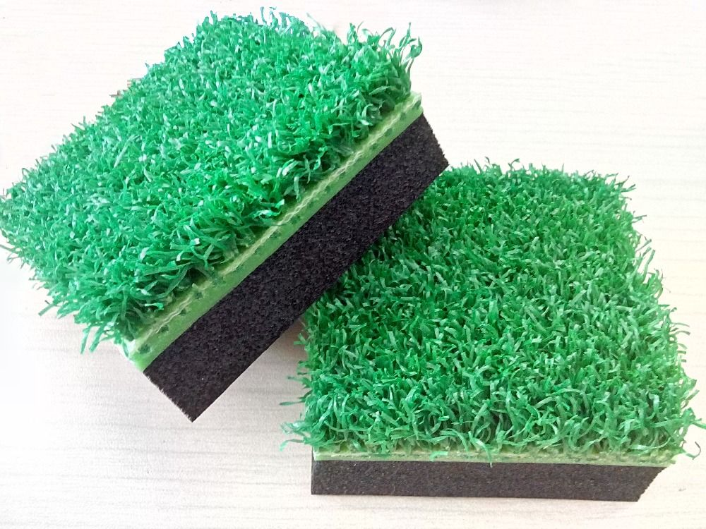 equipment profile range product golf category mat premier mats driving carroll