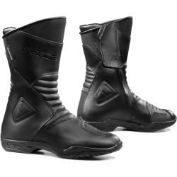 Tcx Fuel Wp Boots black 36 Tcxtcx