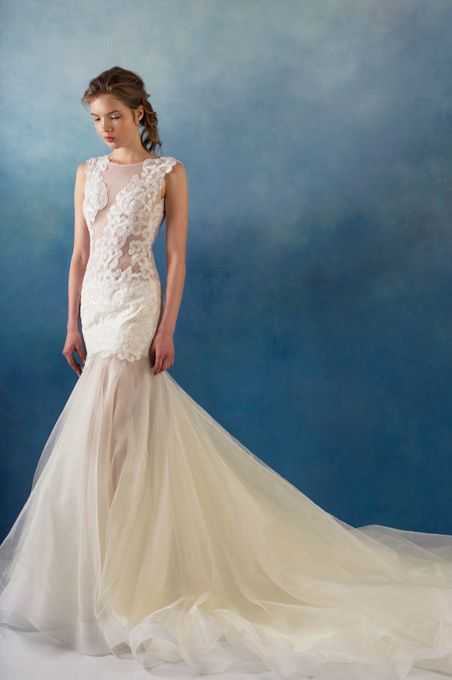 bridals by lori - Alyne Bridal 0129035, In store (http://shop ...