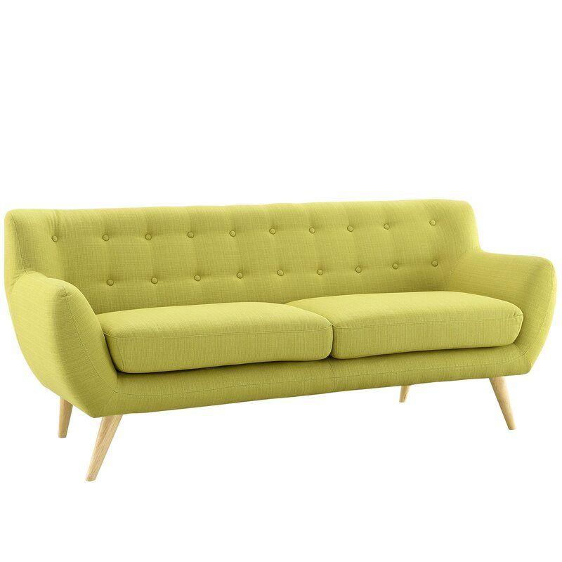Ellice 2 Piece Living Room Set
