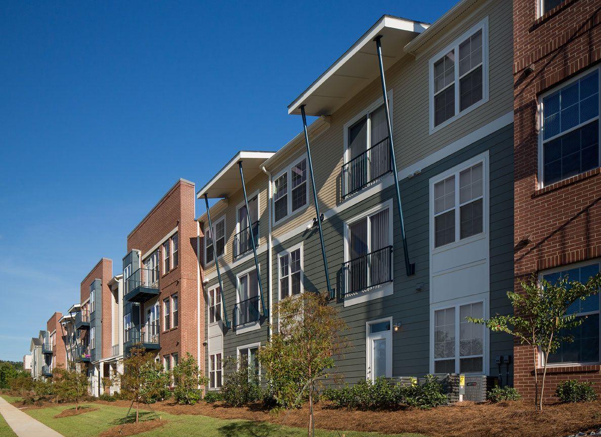 Canalside Lofts Pet Friendly Apartments Apartment Communities Luxury Appliances