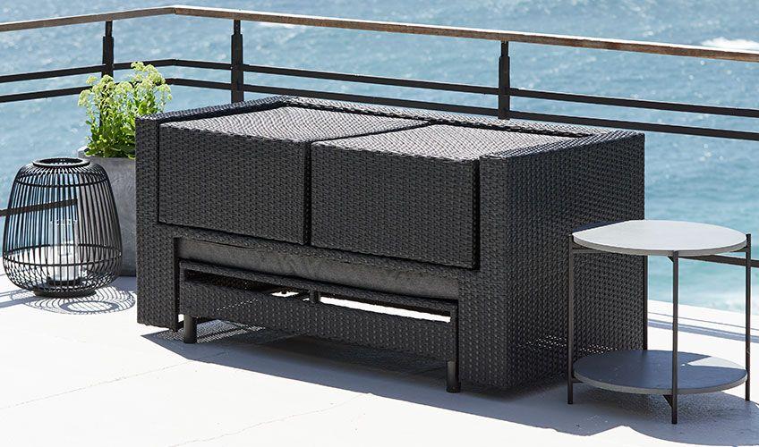 Pin By Ivana Jukic G On Interesting Stuff Outdoor Furniture Sets Outdoor Sofa Outdoor Furniture