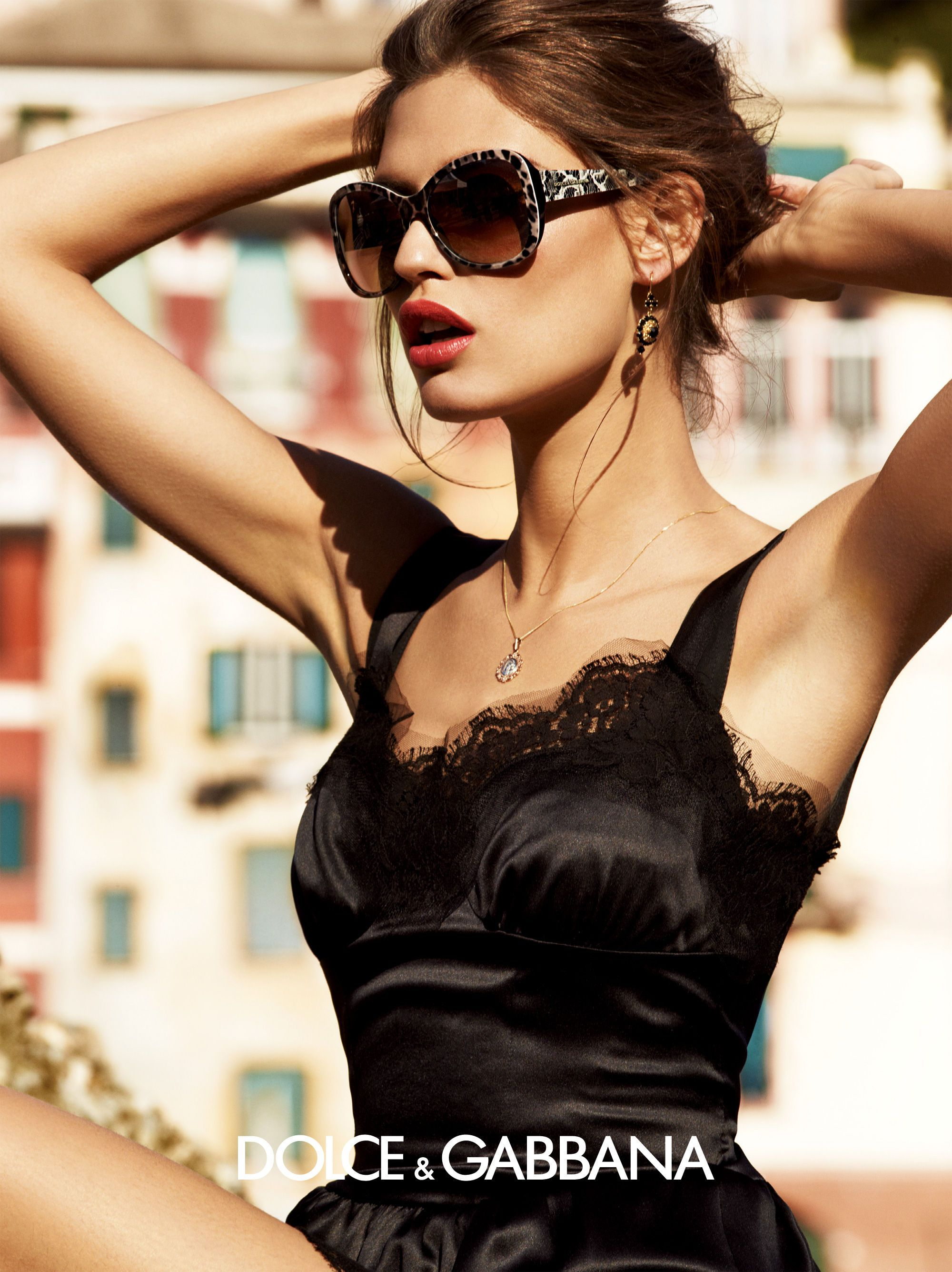 a7346a490e Pin by Sisi Ritchie on Dolce Gabbana