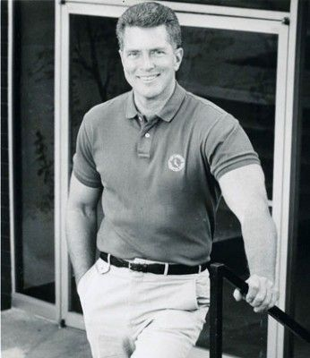 joins in mourning loss of KCETu0027s Huell Howser  Larchmont Chronicle - copy birth certificate long beach