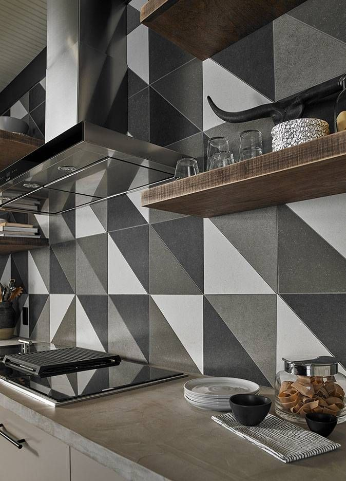 pin by bell floor covering on patterned tiles floors walls