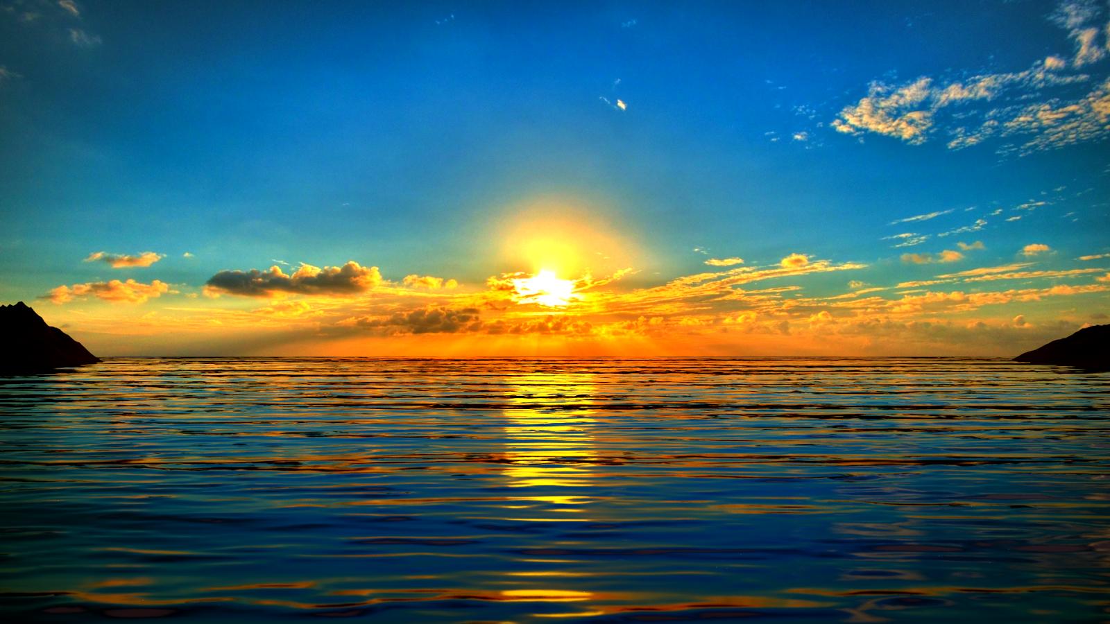 The Breathtaking View Of A Sunrise Is God S Good Morning Sunrise Landscape Sunrise Pictures Sunrise Wallpaper