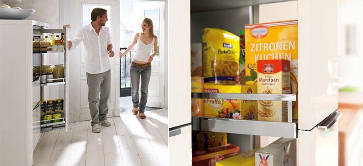 apothekerschrank.   new kitchen   pinterest - Apothekerschrank Für Küche