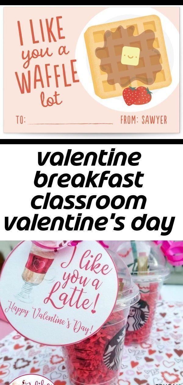 #valentines day decor professeurs de salle de classe Petit-déjeuner de la Saint-Valentin ...