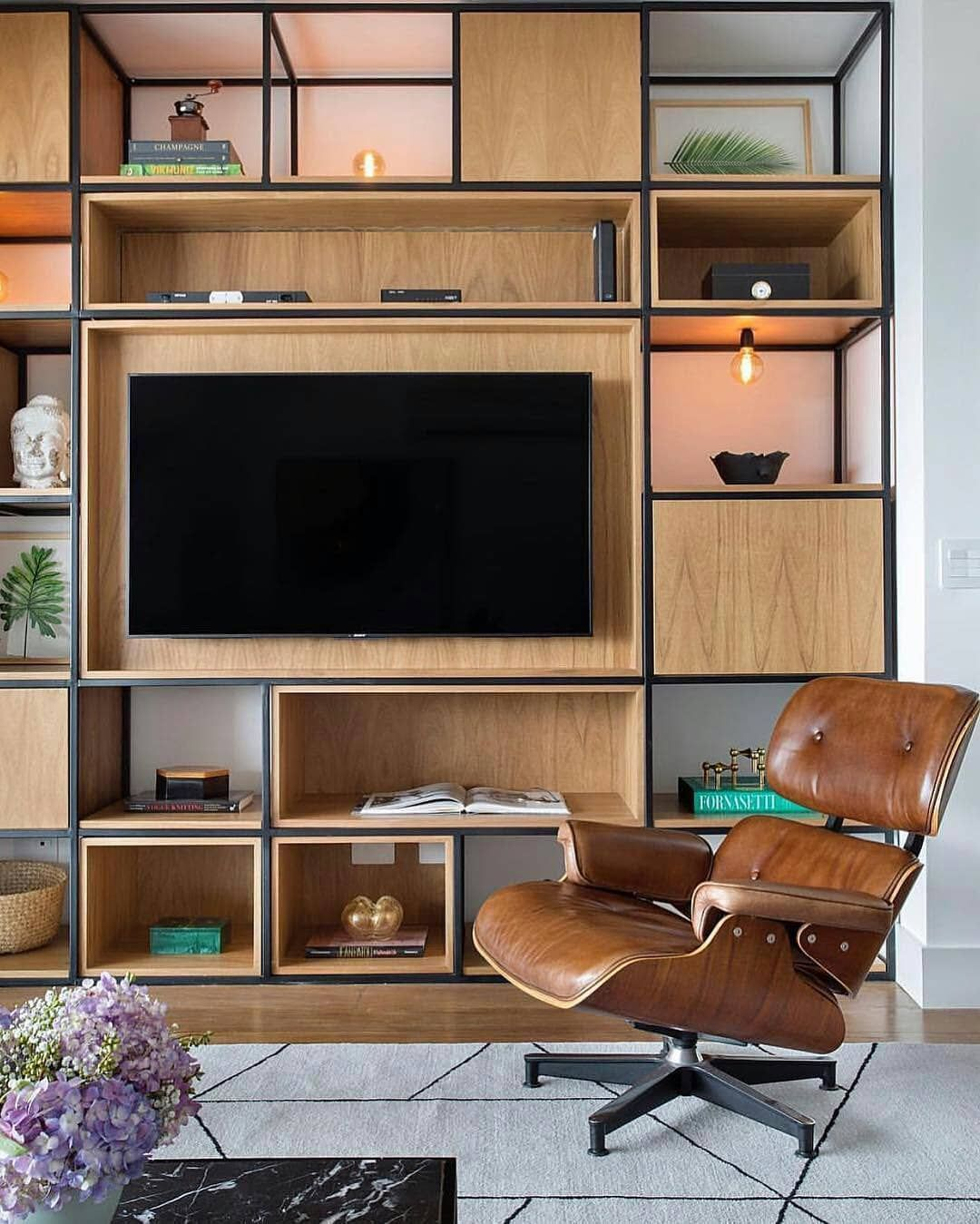 Ideal Living Room Theater In Portland Oregon That Will Impress You