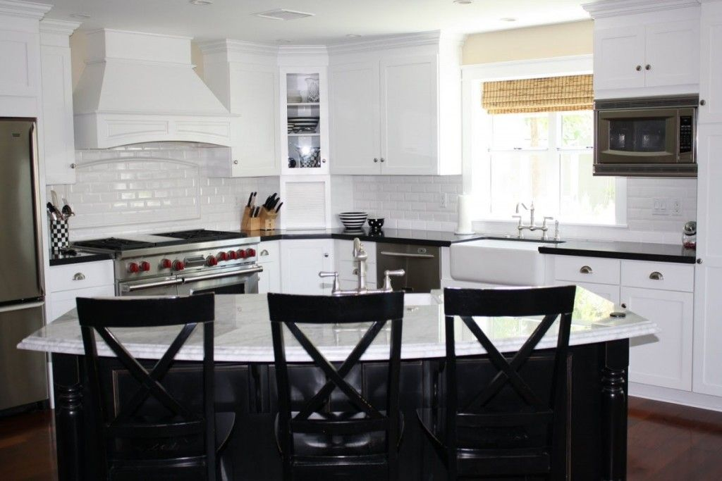 Home Interiors Creative Deluxe White Dining Table And Chairs Endearing Contemporary Kitchen Chairs Design Inspiration
