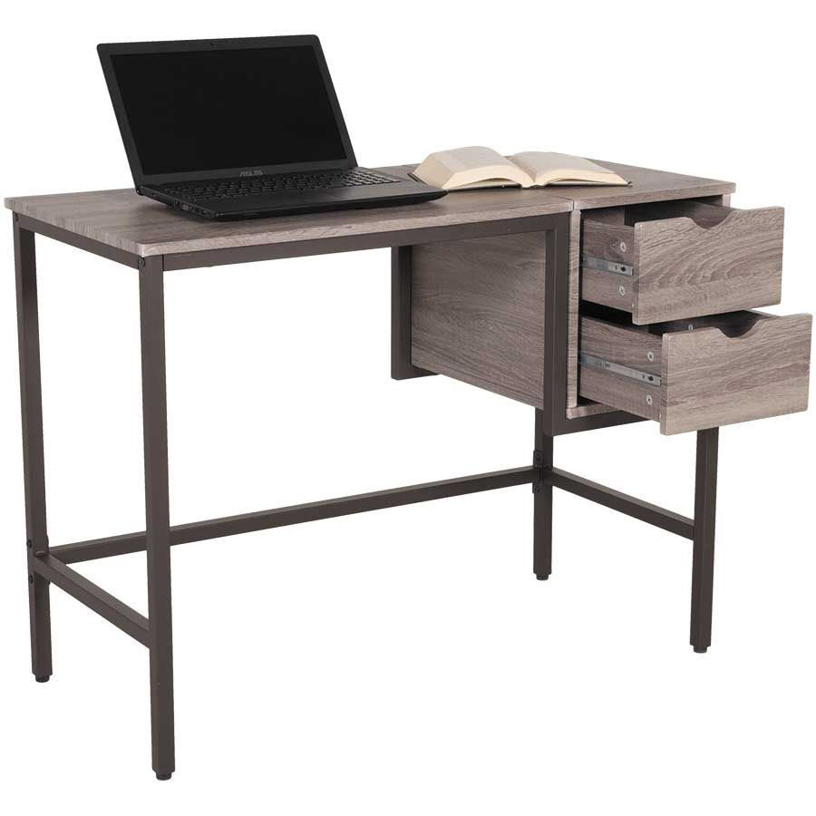 Desks And Home Office And Office Furniture