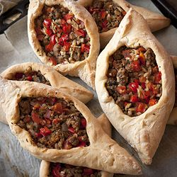 We love such dishes like italian pizza georgian kchachapuri or we love such dishes like italian pizza georgian kchachapuri or this turkish pide in polish english forumfinder Images