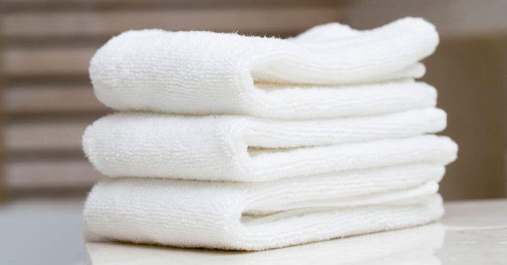 36++ Como quitar moho de toallas de bano ideas in 2021