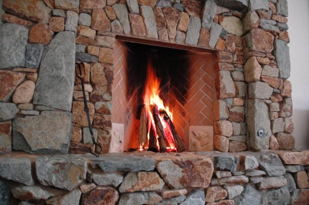 List Of Masons Who Build Rumford Fireplaces Rumford Fireplace