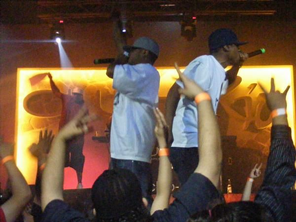14K and Devin the Dude http://theblvdmag.com