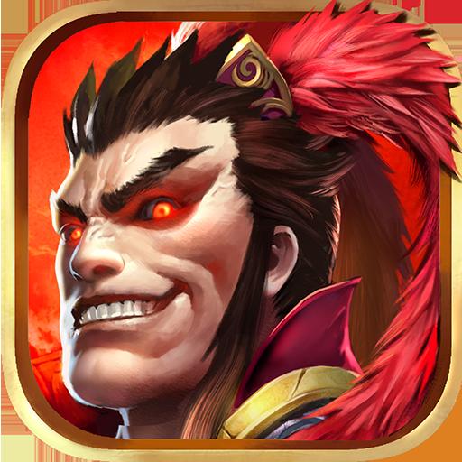 Popular Game Dynasty Blades by ezfun http//www