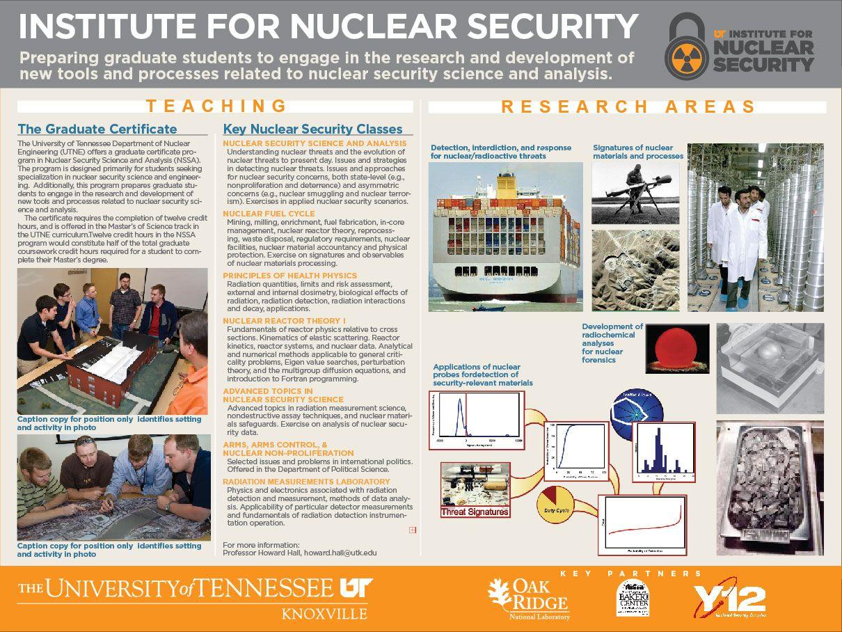 nuclear deterrence essay Similar Essays