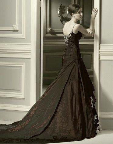 35da642a36f9 plesové šaty dark 6 - vampire