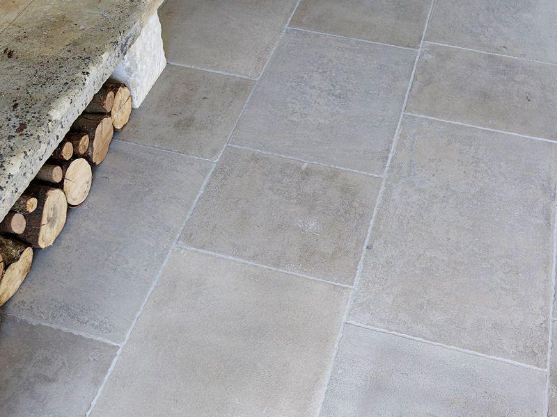 Geneva Provence Limestone Idee Maison Pinterest