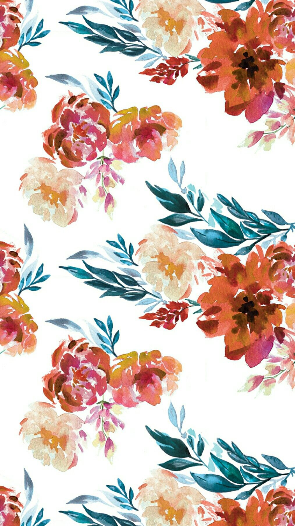Wallpaper Iphone Floral Wallpaper Floral Wallpaper Iphone Iphone Wallpaper Vintage Quotes