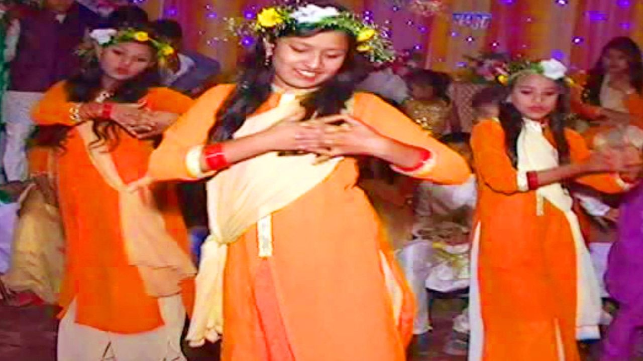 Old Songs For Dance In Wedding In Hindi 7