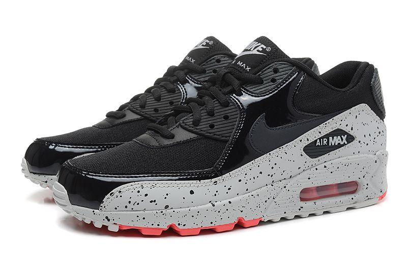 Nike - Airmax