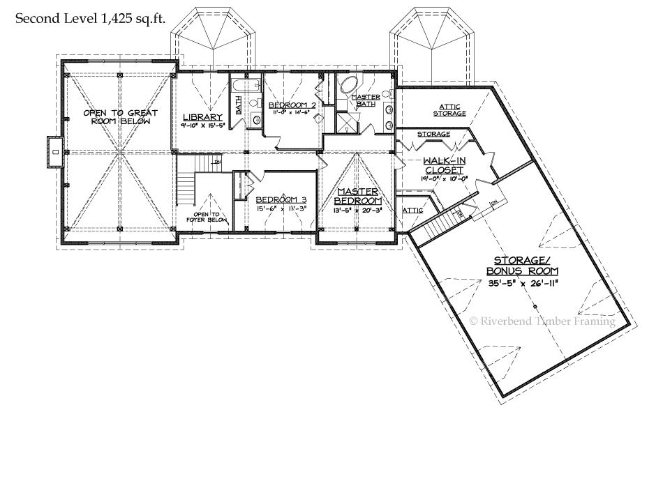 http://www.riverbendtf.com/images/floorplans/gladstone-2nd-lg.png ...