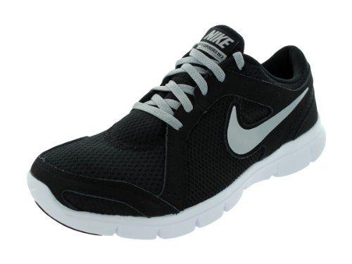 6ec2b79d9b518 Pin by Lucy Gomez on Shoes I like   Nike women, Shoes, Nike
