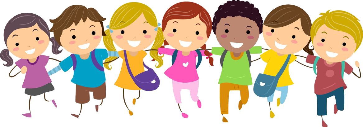Image result for primary school clipart