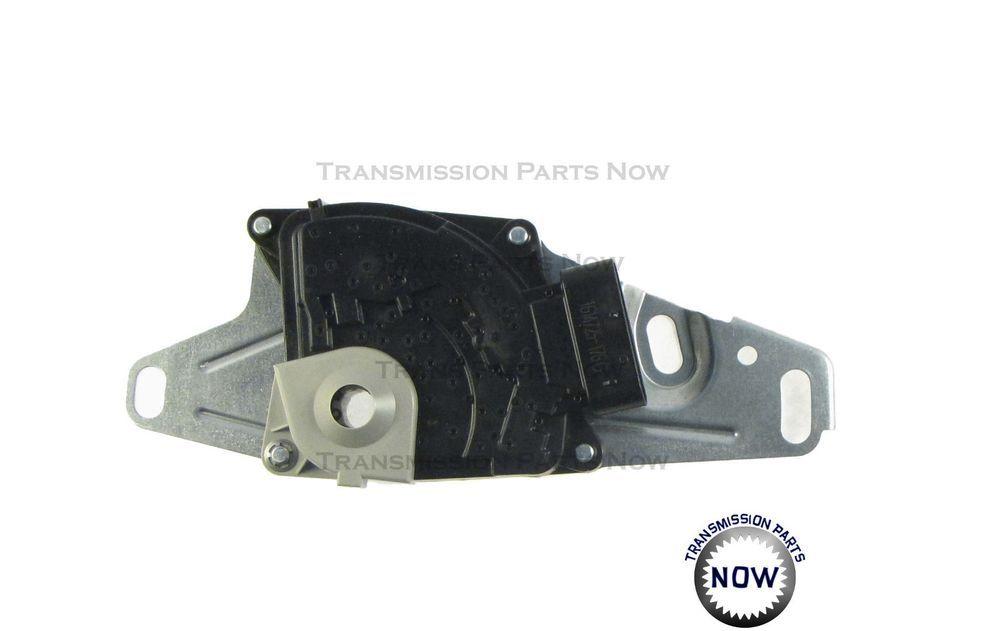 Allison 1000 Duramax Neutral Safety Switch Prndl 50 1055 Rostra 29541852 35877d Rostraprecisioncontrols Safety Switch Duramax Switch