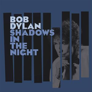 Bob-Dylan-Shadows-in-the-Night-180g-LP-CD