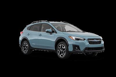 Subaru Build And Price >> Build Price Subaru Ctk Subaru Of America Subaru