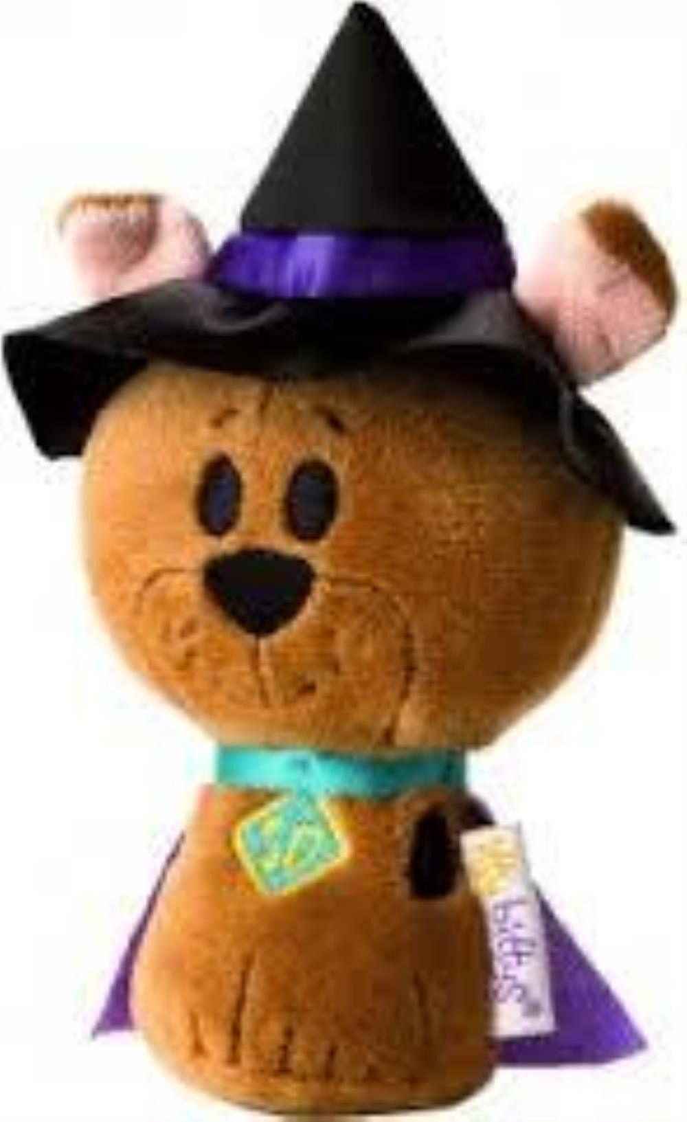 halloween scooby doo | scooby-doo | pinterest | stuffing, random and