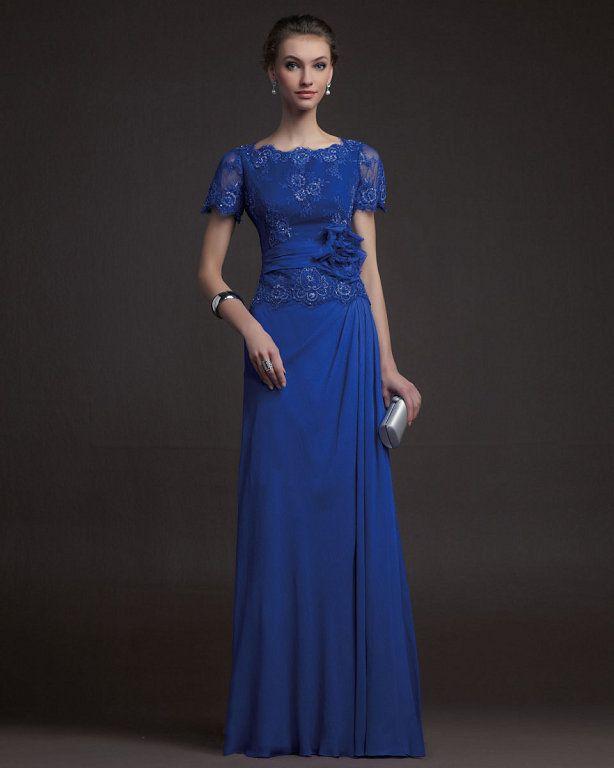 vestidos de coctel para señoras - Buscar con Google … | Pinteres…