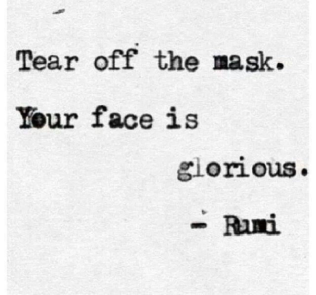 Trueself Rumi Rumi Quotes Quotes Cool Words