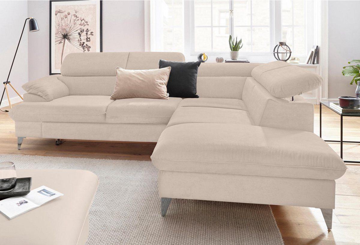 Leonique Sessel Beatrice Furniture Home Decor Home