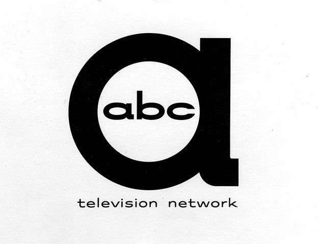 Abc News Us World News Apps On Google Play In 2020 News Apps Abc Abc News