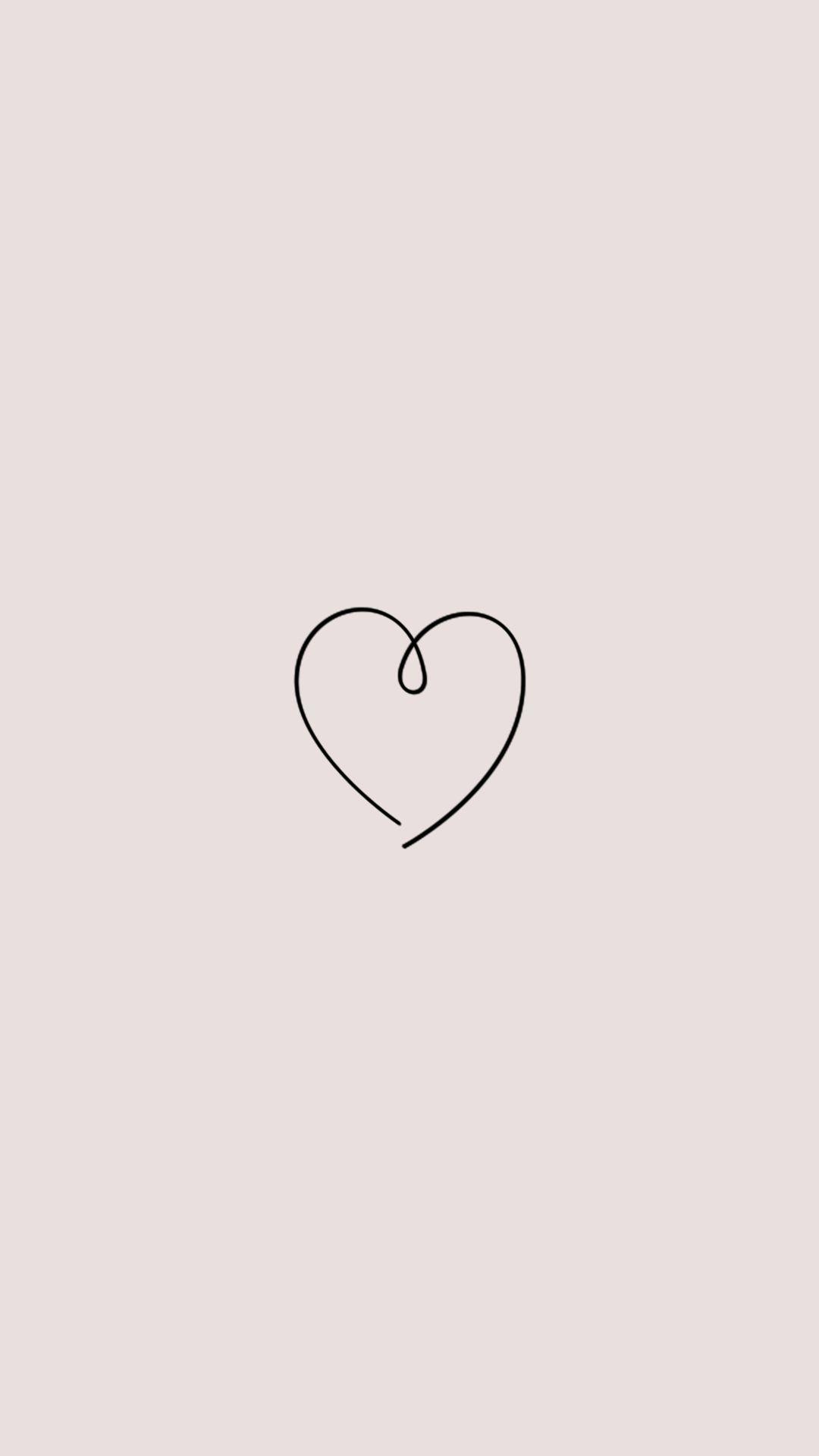 hyvä laatu koko perheelle aito laatu instagram highlight covers, instagram highlight covers free ...