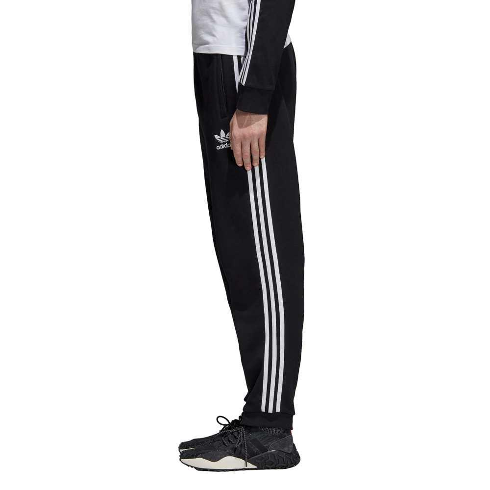 Adidas Black Friday 2020 Deals Sales Ads Upto 80 Off Adidas Black Friday Black Friday 2019 Black Friday