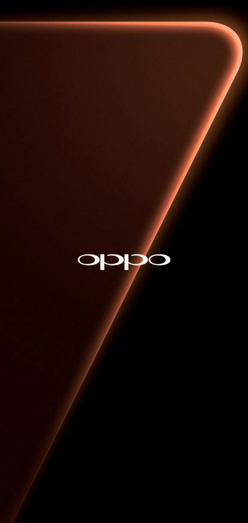 Oppo F7 1080x2280 Lockcreen Oppo F7 1080x2280 In 2019 Pinterest