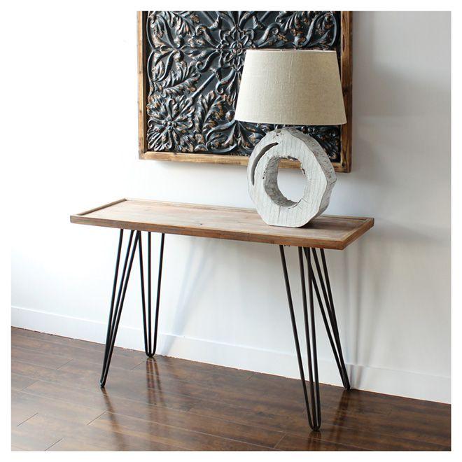 Avec rona vous être sûr de réussir tous vos projets de meubles mais aussi de décoration grâce à notre expertise en rénovation et décoration
