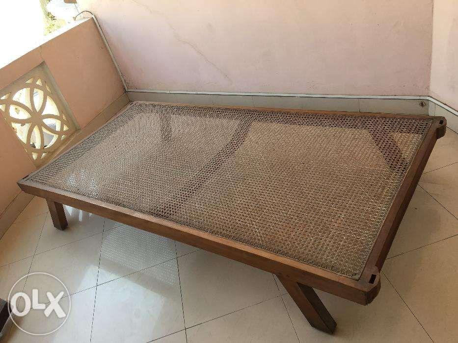 teak wood bed for sale chennai furniture thiruvanmiyur antique funrniture wood beds. Black Bedroom Furniture Sets. Home Design Ideas