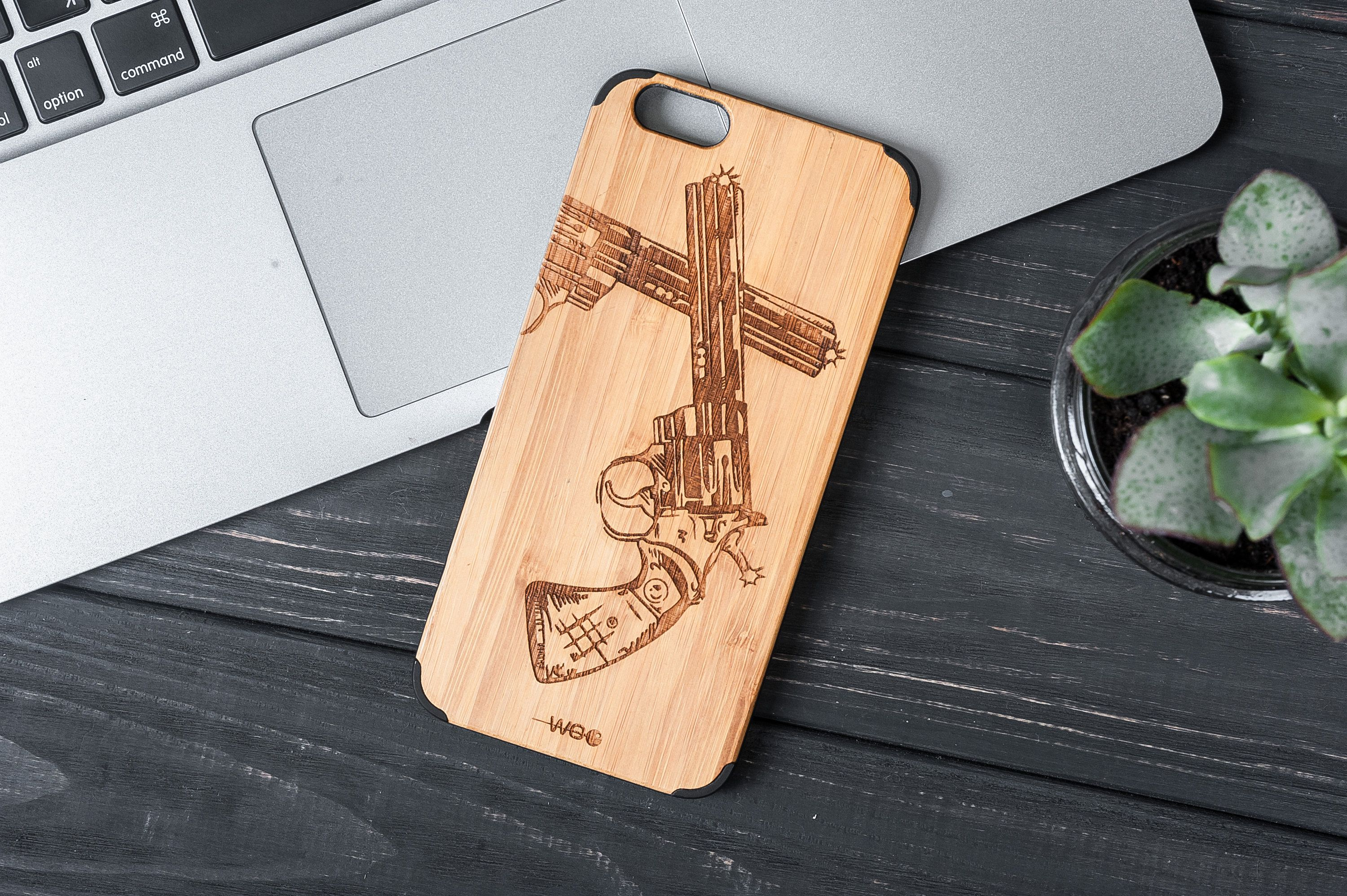 Excited To Share The Latest Addition My Etsy Wood Iphone 7 Case