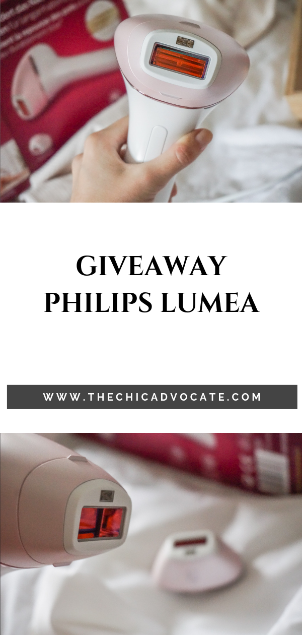 Philips Moisture Protect Und Giveaway Philips Lumea Beauty Giveaway Und Strapaziertes Haar