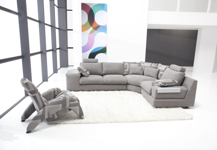 Sof rinconera modelo calisto de fama http sofaslasrozas for Precios de sofas cherlon